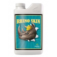 Advanced Nutrients - Rhino Skin 500ML