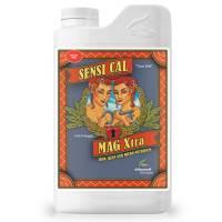 Advanced Nutrients - Sensi Cal-Mag Xtra - 1L