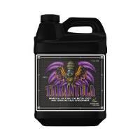 Advanced Nutrients - Tarantula 250ML