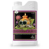 Advanced Nutrients - Voodoo Juice