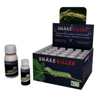 Agrobacterias - Snake Killer 50 GR
