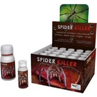 Agrobacterias - Spider Killer 15 ML