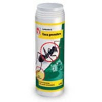 Neodust insetticida granulare 1Kg