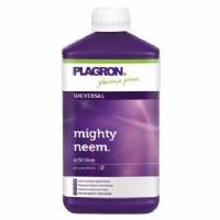 Plagron Mighty Neem 100 ml (Olio di Neem)