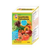 Vebi - SATEL insetticida polivalente 25ml