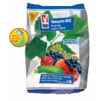 Vebi - VebiZolfo WG 1Kg