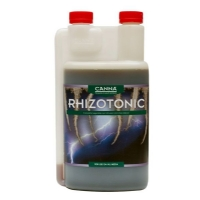 Canna RHIZOTONIC 250 ml