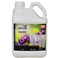 Aptus CaMg Booster - 5L