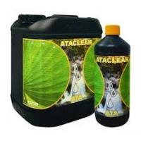 AtaClean 5L Atami - Pulizia Dei Sistemi Di Irrigazione