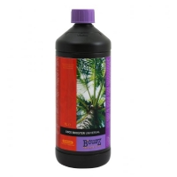 Atami B'cuzz Cocco Booster Universal 1L