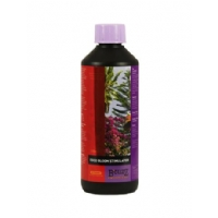 Atami B'Cuzz Coco Bloom Stimulator 500ML