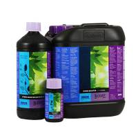 Atami B'cuzz Hydro Booster Universal
