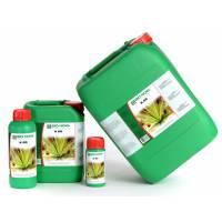 Bio Nova K 20% | Supplemento Potassio