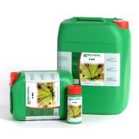 Bio Nova P 20%   Supplemento Fosforo