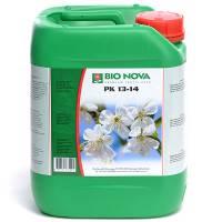 Bio Nova PK 13-14 - 5L
