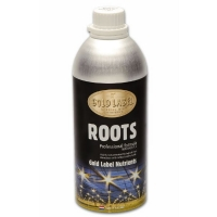 Gold Label - Roots 250ml