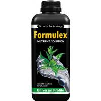 Formulex 300ml - Growth Technology