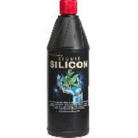 Liquid Silicon 250ml - Growth Technology