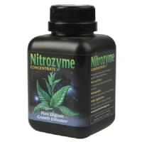 Nitrozyme - Grow Technology