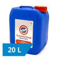 Bat Guano Kalong Liquido Extract 20L