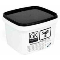 GK Organics - Cenere di Palma