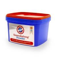 Guano Kalong di Pipistrello (polvere) 3KG