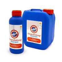 Guano Kalong Liquido Extract - Taste Improver