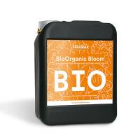 CellMax Bio-Organic Bloom10L
