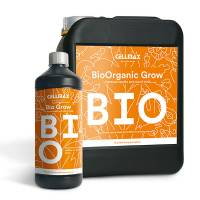 Cellmax Bio-Organic Grow