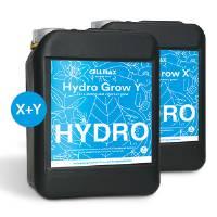 CellMax HYDRO Grow2x10L