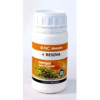 NC Nutrients + Resina