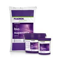 Plagron - Bio SuperMix