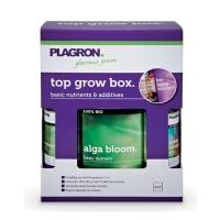 Top Grow Box 100% Bio Alga