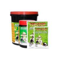 Top Crop - Microvita