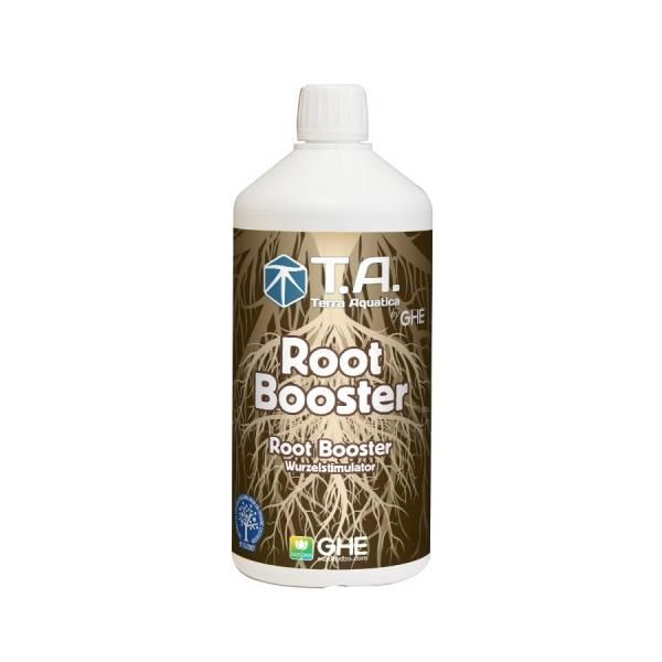 General Hydroponics  - Root Booster 1L (ex BioRoots Plus)
