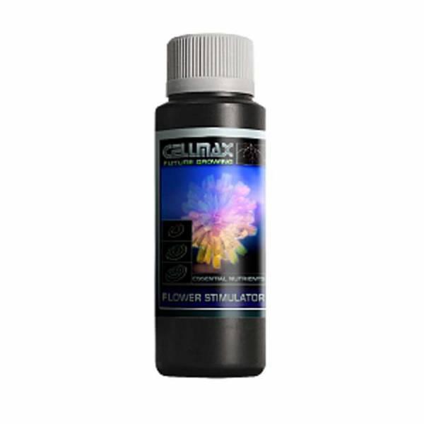 Cellmax Flower Stimulator (Flower Power) 250ml