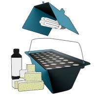 Kit Propagator Professional