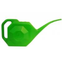 Innaffiatoio di Precisione 2 litri