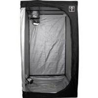 Cultibox Light 120x120x200cm - Grow Box Indoor