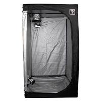 Cultibox Light 60x60x140cm - Grow Box Indoor