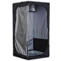 Mammoth Dryer 90 - 90x90x180cm - Cabina per Essiccazione Controllata