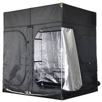 Mammoth Elite Gavita G2 - 220x180x215cm - Grow Box