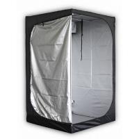 Mammoth Lite 120 - 120x120x200cm - Grow Box