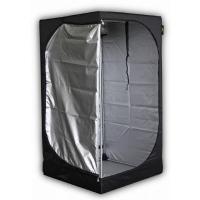 Mammoth Lite 90 - 90x90x160cm - Grow Box