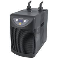 Chiller Refrigeratore Hailea HC-150A