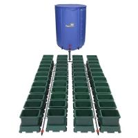 Autopot Easy2grow - Kit 48 Vasi