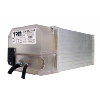 Alimentatore BLACKBOX 150W HPS/MH
