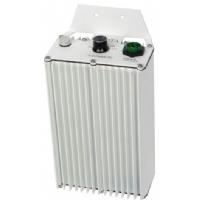 Alimentatore Elettronico Dimmerabile (400V) - Gavita PRO 1000 Remote
