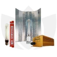 Kit Illuminazione Indoor Elettronico - HPS 250w Sonlight