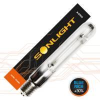 Lampada AGRO 600W Sonlight - Crescita e Fioritura